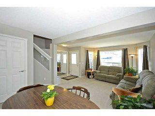 Photo 4: 223 CITADEL MESA Close NW in CALGARY: Citadel Residential Detached Single Family for sale (Calgary)  : MLS®# C3560120