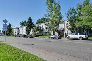 Photo 18: 306 2545 116 Street in Edmonton: Zone 16 Condo for sale : MLS®# E4253541