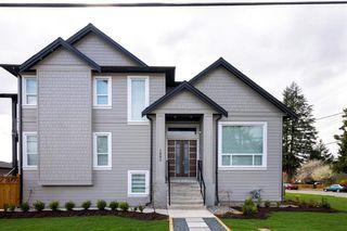 Photo 39: 1680 SALISBURY Avenue in Port Coquitlam: Glenwood PQ House for sale : MLS®# R2571649