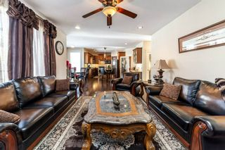Photo 8: 9 Loiselle Way: St. Albert House for sale : MLS®# E4247549