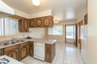 Photo 8: 2755 E 1ST Avenue in Vancouver: Renfrew VE House for sale (Vancouver East)  : MLS®# R2587016