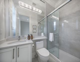 Photo 14: 6331 UDY Road in Richmond: Granville House for sale : MLS®# R2612498