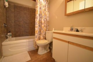 Photo 18: 239 GLASGOW Place in Prince George: Highland Park House for sale (PG City West (Zone 71))  : MLS®# R2099812