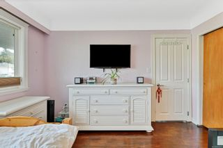 Photo 12: 1755 Mortimer St in : SE Mt Tolmie House for sale (Saanich East)  : MLS®# 867577