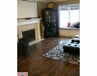 Photo 55: 17096 64TH Avenue in Surrey: Cloverdale BC House for sale (Cloverdale)  : MLS®# F1000732