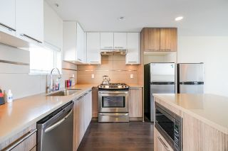 """Photo 16: 311 9350 UNIVERSITY HIGH Street in Burnaby: Simon Fraser Univer. Townhouse for sale in """"LIFT"""" (Burnaby North)  : MLS®# R2575953"""