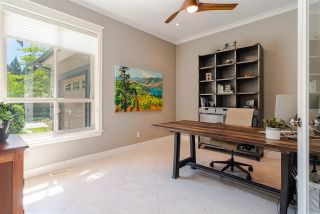 """Photo 17: 14439 32B Avenue in Surrey: Elgin Chantrell House for sale in """"Elgin"""" (South Surrey White Rock)  : MLS®# R2455698"""