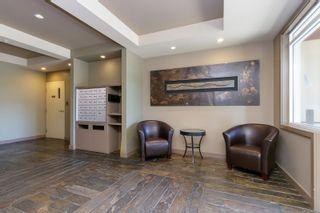 Photo 3: 401E 1115 Craigflower Rd in : Es Gorge Vale Condo for sale (Esquimalt)  : MLS®# 882573