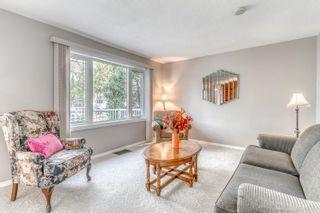 Photo 15: 10107 83 Street in Edmonton: Zone 19 House for sale : MLS®# E4266192