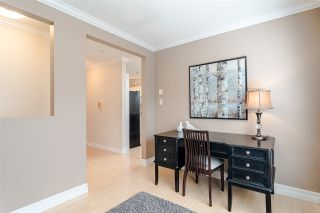 """Photo 7: 9 5662 208 Street in Langley: Langley City Townhouse for sale in """"The Meadows"""" : MLS®# R2436942"""