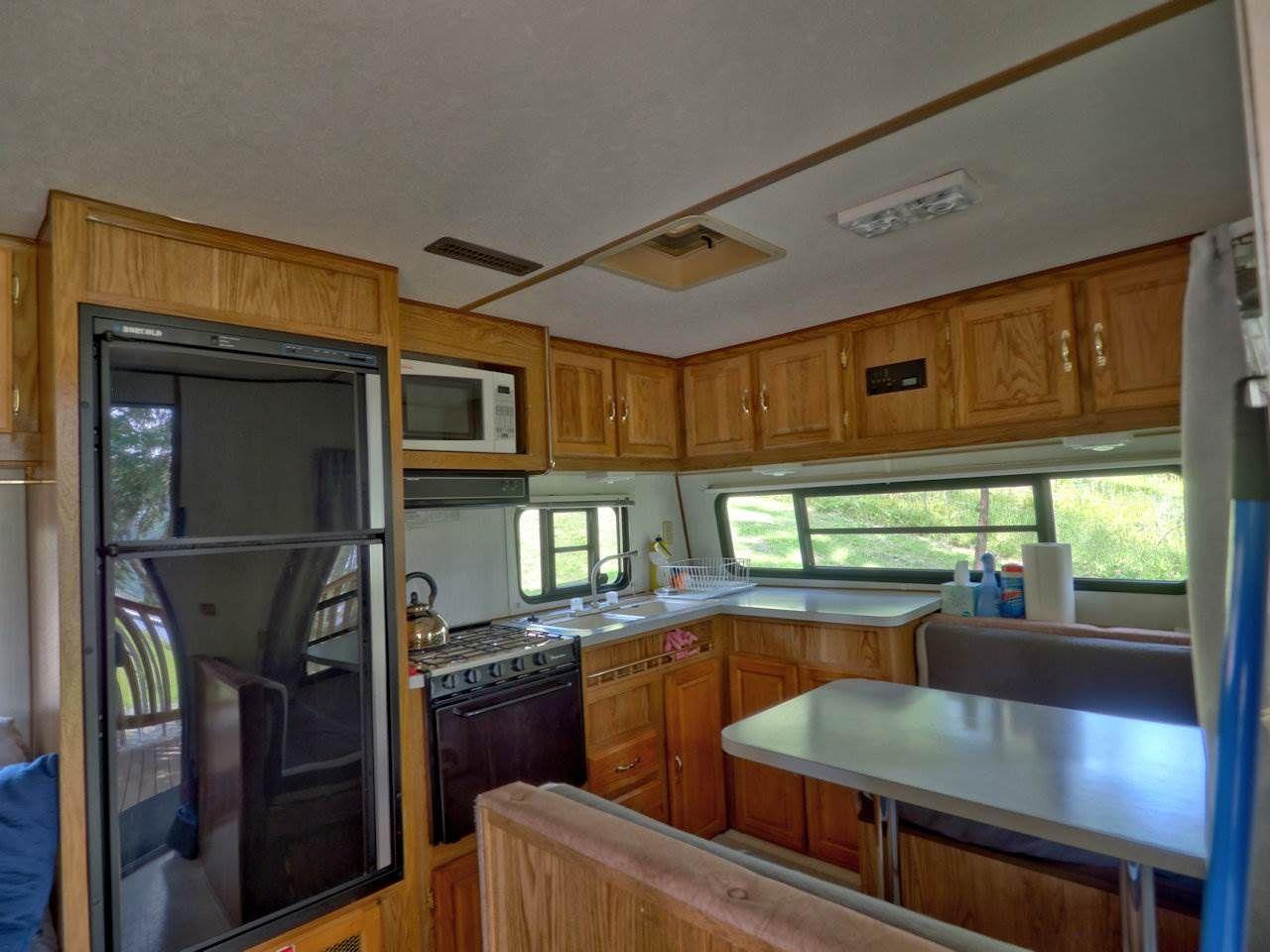 Photo 25: Photos: 7271 NATH Road in Bridge Lake: Bridge Lake/Sheridan Lake Land for sale (100 Mile House (Zone 10))  : MLS®# R2496086