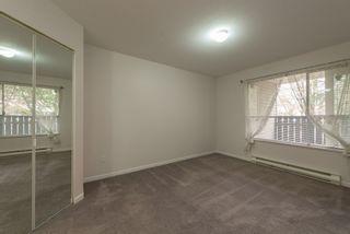 "Photo 7: 116 8880 JONES Road in Richmond: Brighouse South Condo for sale in ""Redonda"" : MLS®# R2147055"