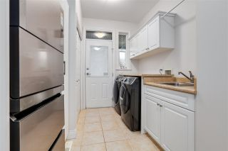 Photo 12: 3603 SOMERSET Crescent in Surrey: Morgan Creek House for sale (South Surrey White Rock)  : MLS®# R2425990