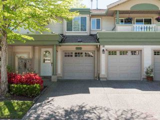 """Photo 2: 116 13888 70TH Avenue in Surrey: East Newton Townhouse for sale in """"Chelsea Gardens"""" : MLS®# R2400447"""