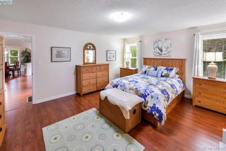 Photo 22: 1179 Sunnybank Crt in VICTORIA: SE Sunnymead House for sale (Saanich East)  : MLS®# 821175