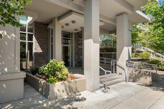 "Photo 37: 601 9371 HEMLOCK Drive in Richmond: McLennan North Condo for sale in ""MANDALAY"" : MLS®# R2603284"