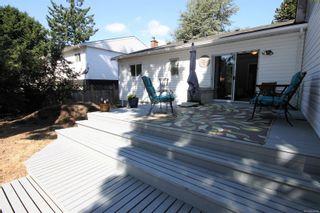 Photo 24: 2809 Sooke Rd in : La Walfred House for sale (Langford)  : MLS®# 850994