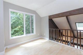 Photo 15: 2680 Sunny Glades Lane in Shawnigan Lake: ML Shawnigan House for sale (Malahat & Area)  : MLS®# 844242