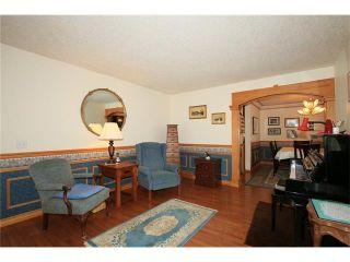 Photo 24: 108 WEST TERRACE Point(e): Cochrane House for sale : MLS®# C4077226