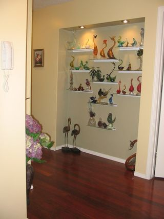 Photo 2: #2, 12935 16 Avenue in Surrey: Townhouse for sale (South Surrey White Rock)  : MLS®# F2802818