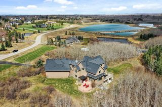 Photo 4: 87 Cheyanne Meadows Way in Rural Rocky View County: Rural Rocky View MD Detached for sale : MLS®# A1146899