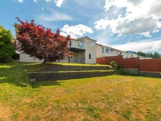 Photo 45: 2164 Woodthrush Pl in : Na University District House for sale (Nanaimo)  : MLS®# 877868