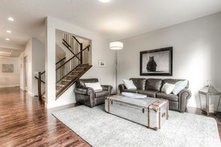Photo 14: 9 MARY DOVER Drive SW in Calgary: Currie Barracks Detached for sale : MLS®# A1107155