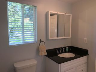 Photo 8: 462 VILLAGE BAY Road: Mayne Island House for sale (Islands-Van. & Gulf)  : MLS®# R2475725