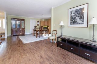 Photo 10: 865 Fishermans Cir in : PQ French Creek House for sale (Parksville/Qualicum)  : MLS®# 884146