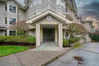 Photo 28: 309 10720 138 STREET in Surrey: Whalley Condo for sale (North Surrey)  : MLS®# R2540676