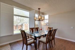 Photo 17: 20 Rockyledge Crescent NW in Calgary: Rocky Ridge Detached for sale : MLS®# A1123283