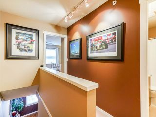 Photo 17: 30 19572 FRASER WAY in Pitt Meadows: South Meadows Townhouse for sale : MLS®# R2540843
