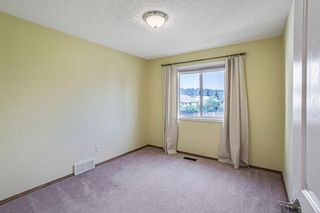 Photo 21: 426 Riverview Green: Cochrane Detached for sale : MLS®# A1132015