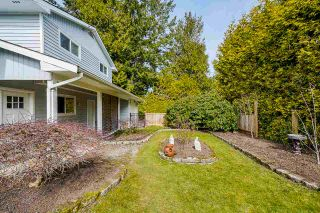 Photo 1: 4389 206 Street in Langley: Brookswood Langley House for sale : MLS®# R2555173