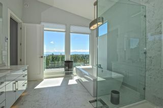Photo 30: 2190 Navigators Rise in : La Bear Mountain House for sale (Langford)  : MLS®# 869416