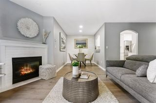 """Photo 9: 101 3128 FLINT Street in Port Coquitlam: Glenwood PQ Condo for sale in """"Fraser Court Terrace"""" : MLS®# R2582771"""