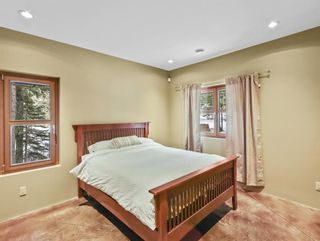 Photo 32: 708 Silvertip Heights: Canmore Detached for sale : MLS®# A1102026