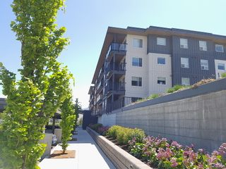 Photo 26: 116 883 Academy Way Kelowna UBCO Condo For Sale