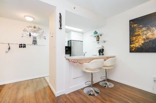 "Photo 12: 803 1188 HOWE Street in Vancouver: Downtown VW Condo for sale in ""1188 Howe"" (Vancouver West)  : MLS®# R2526482"