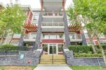 """Main Photo: 202 2477 KELLY Avenue in Port Coquitlam: Central Pt Coquitlam Condo for sale in """"SOUTH VERDE"""" : MLS®# R2546391"""