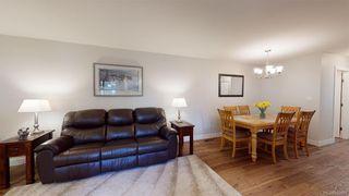 Photo 8: 14 500 Marsett Pl in Saanich: SW Royal Oak Row/Townhouse for sale (Saanich West)  : MLS®# 842051