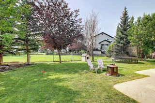 Photo 42: 92 Coopers Heights SW: Airdrie Detached for sale : MLS®# A1129030