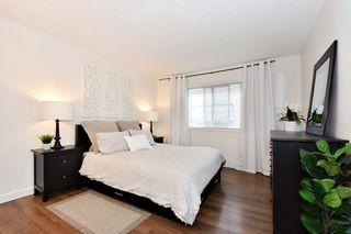 "Photo 13: 206 2365 W 3RD Avenue in Vancouver: Kitsilano Condo for sale in ""LANDMARK HORIZON"" (Vancouver West)  : MLS®# R2409461"