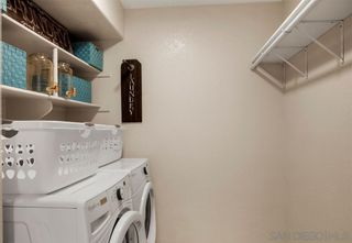 Photo 10: OCEANSIDE House for sale : 4 bedrooms : 3347 New Branch Court