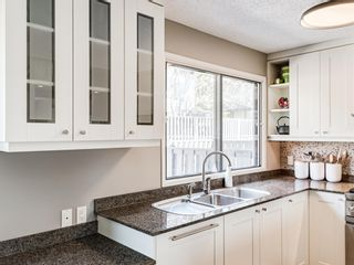 Photo 16: 65 5019 46 Avenue SW in Calgary: Glamorgan Row/Townhouse for sale : MLS®# A1094724