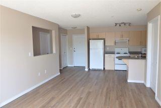 Photo 8: 202 905 Blacklock Way in Edmonton: Zone 55 Condo for sale : MLS®# E4244559