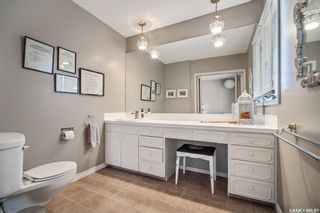 Photo 18: 1 Turnbull Place in Regina: Hillsdale Residential for sale : MLS®# SK866917