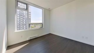Photo 15: 2507 5515 BOUNDARY ROAD in VANCOUVER: Collingwood VE Condo for sale (Vancouver East)  : MLS®# R2582797