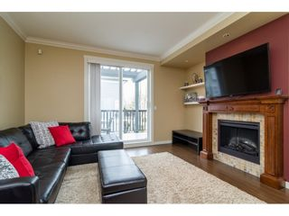 """Photo 3: 48 18983 72A Avenue in Surrey: Clayton Townhouse for sale in """"THE KEW"""" (Cloverdale)  : MLS®# R2152355"""