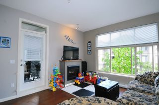 """Photo 7: 313 2477 KELLY Avenue in Port Coquitlam: Central Pt Coquitlam Condo for sale in """"SOUTH VERDE"""" : MLS®# R2034912"""